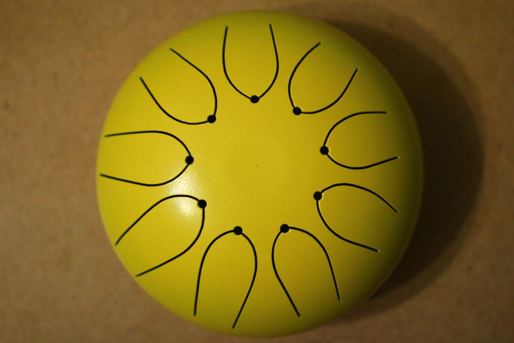 Глюкофон 150-Astral Bm3