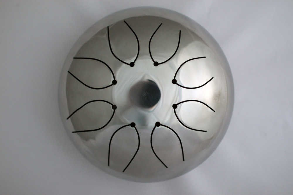 Глюкофон 170 - Akebono C4